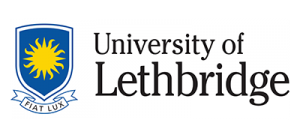 University_of_lethbridge_logo