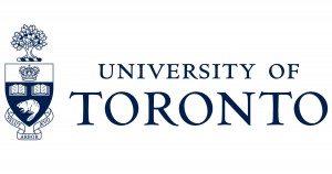 The Governing Council of The University of Toronto