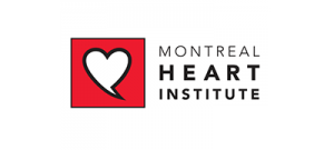 montreal_heart_institute