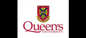 queens_uni