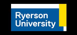 ryerson_logo