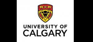 uni_calgary