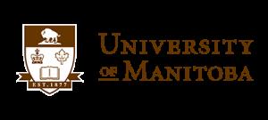 uni_manitoba