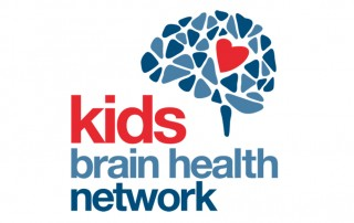 KBHN_logo_newspost
