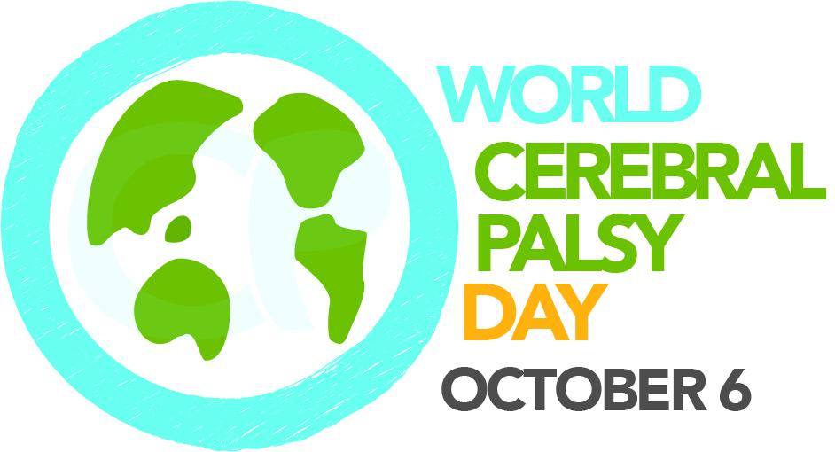 Fêtons le Registre canadien de la paralysie cérébrale et son rôle lors de la Journée mondiale de la paralysie cérébrale
