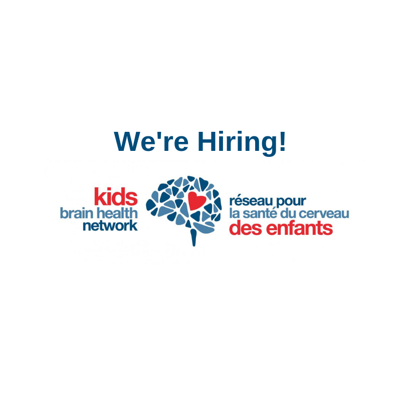 KBHN is hiring Canada Summer Jobs Students!