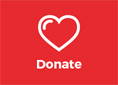 icon_Header_DONATE_red_118x85