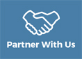 icon_Header_PARTNER_blue_118x85