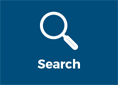 icon_Header_SEARCH_dark_blue_118x85