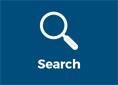 icon_Header_SEARCH_dark_blue_118x85