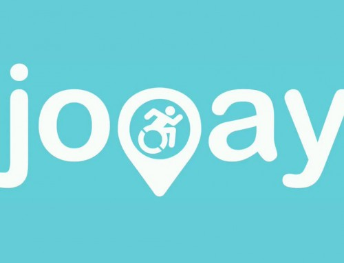 Bridging the Gap: the Jooay App is Transforming Access to Leisure for Children with Disabilities