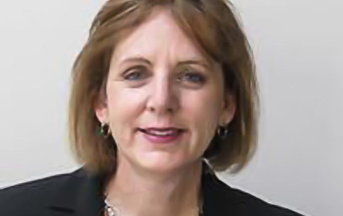 Dr. Shelly Karen Weiss