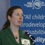 2019 Kids Brain Health Annual Conference Day 1 Coverage