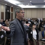 2019 Kids Brain Health Annual Conference Day 2 Coverage