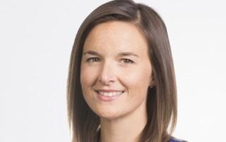 Dr. Jennifer Zwicker