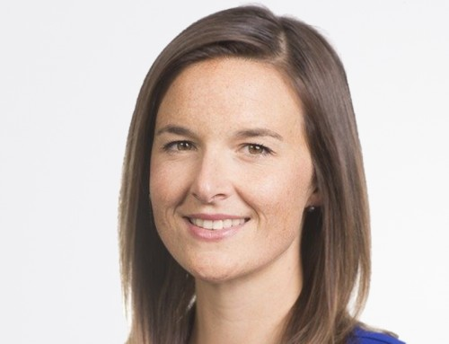 Appointment of KBHN New Deputy Chief Scientific Officer, Dr. Jennifer Zwicker