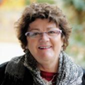 Jean M Clinton