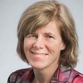 Kathryn E. R. Graham