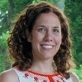 Laura Williams