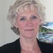Vivien Symington
