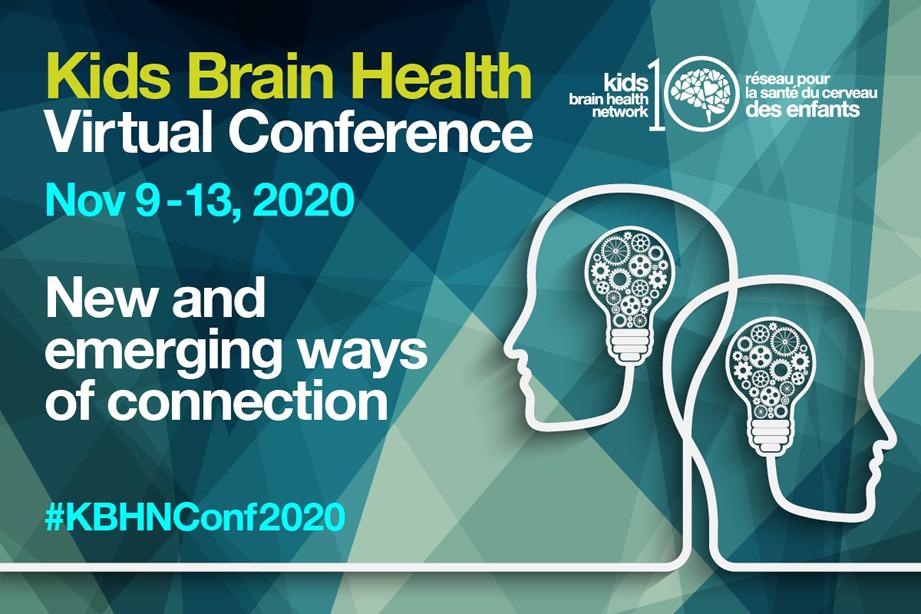 KBHN Virtual Conference 2020